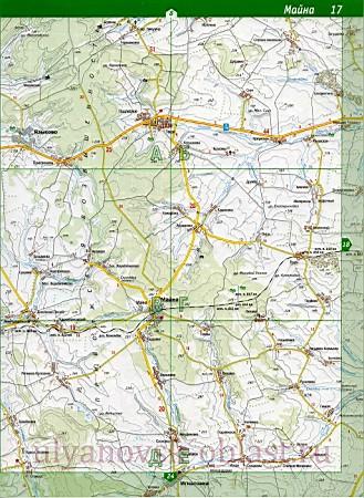 Руград калининград новости калининграда и области