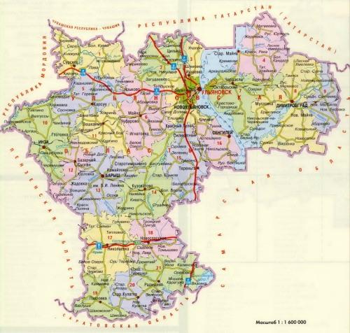 Спутниковая Карта Онлайн - avtoperevozkagruzov: http://avtoperevozkagruzov.weebly.com/blog/sputnikovaya-karta-onlajn